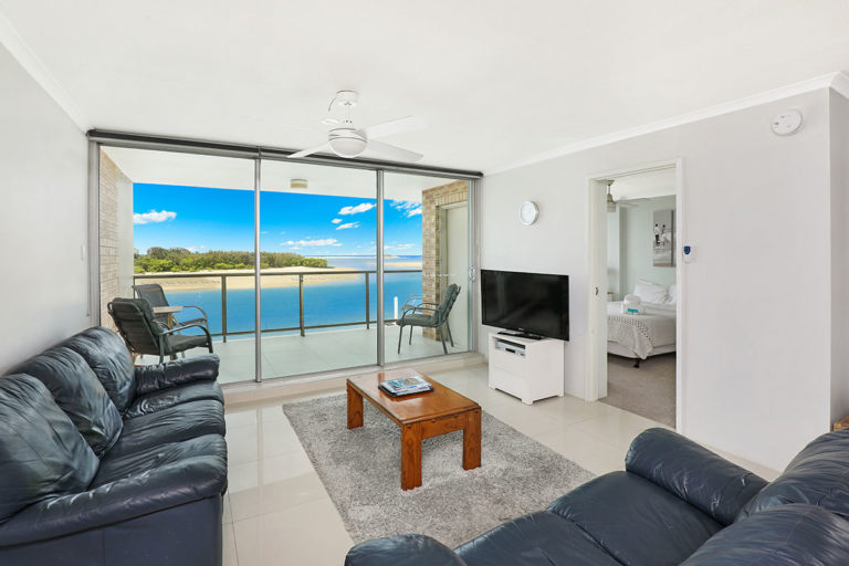 1200-standard-maroochydore-accommodation5