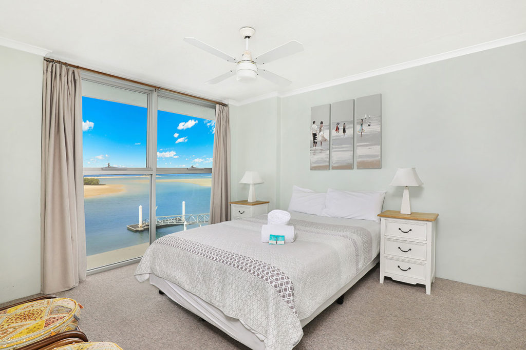 1200-standard-maroochydore-accommodation6