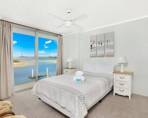1200-standard-maroochydore-accommodation6