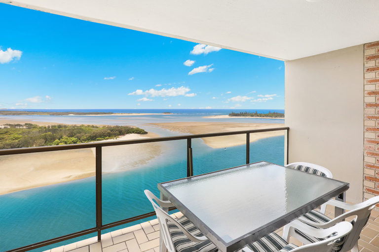 1200-standard-maroochydore-accommodation7