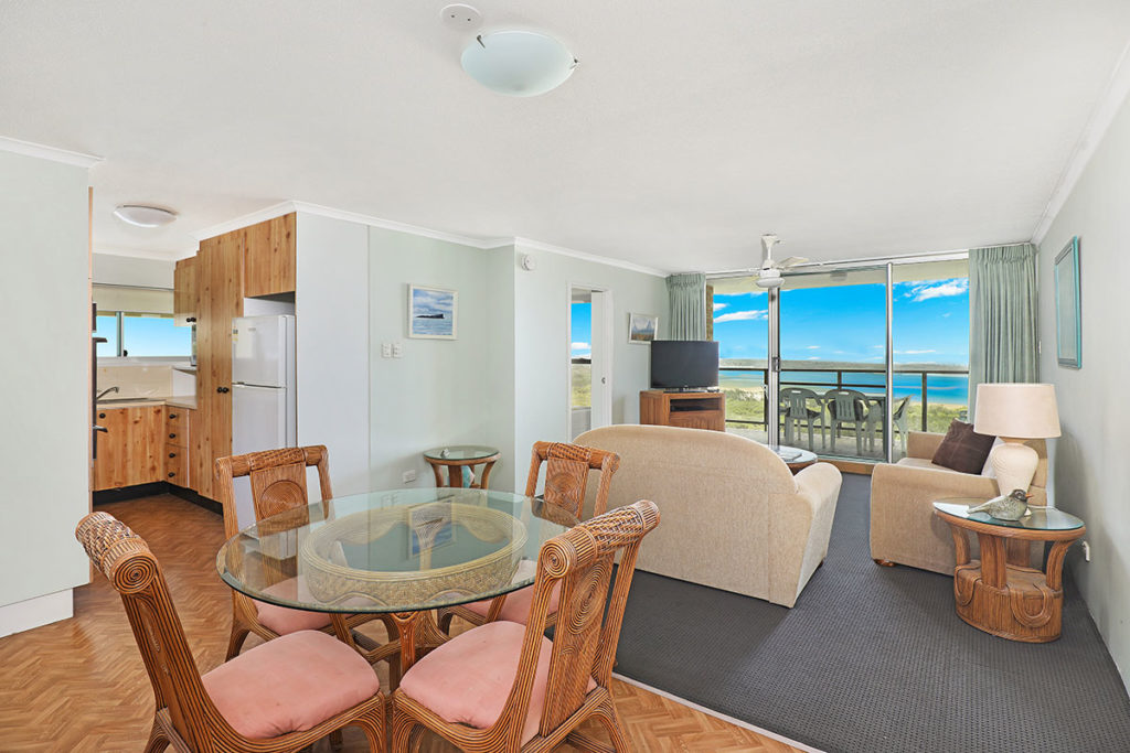 1200-standard-maroochydore-accommodation8