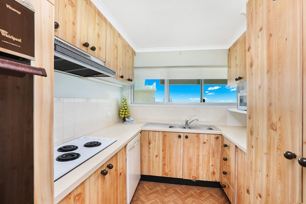 1200-standard-maroochydore-accommodation9