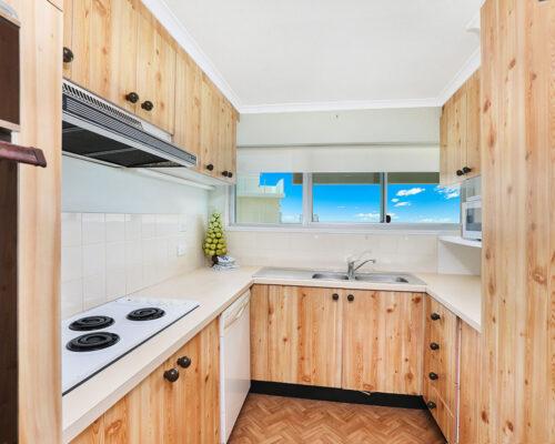 1200-standard-maroochydore-accommodation9