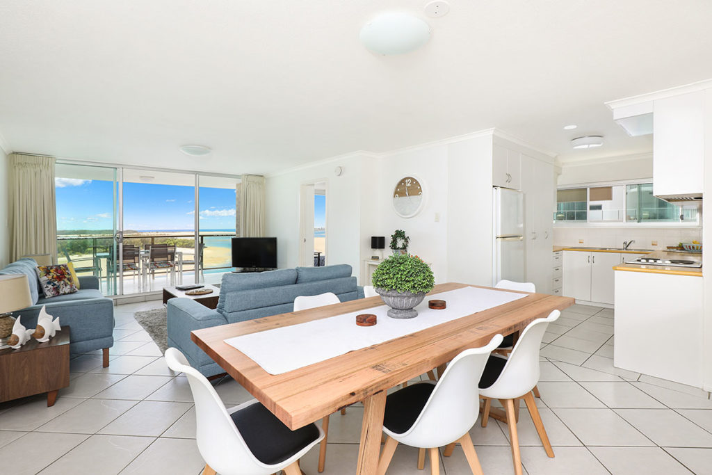 1200-superior-maroochydore-accommodation11
