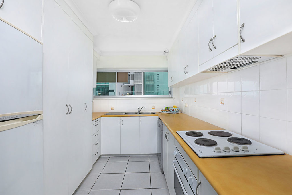 1200-superior-maroochydore-accommodation12
