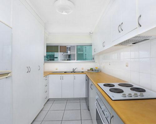 1200-superior-maroochydore-accommodation12