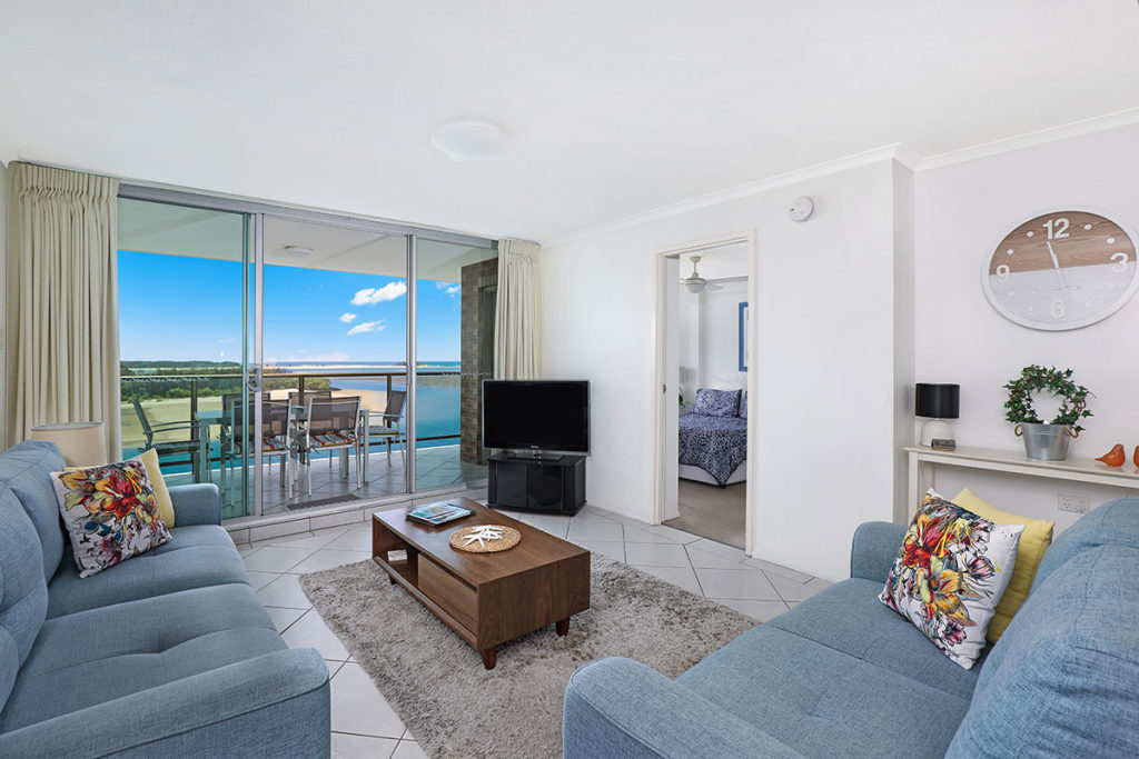 1200-superior-maroochydore-accommodation13