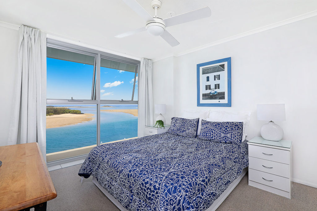 1200-superior-maroochydore-accommodation14
