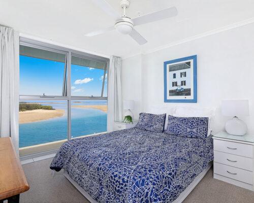 1200-superior-maroochydore-accommodation14