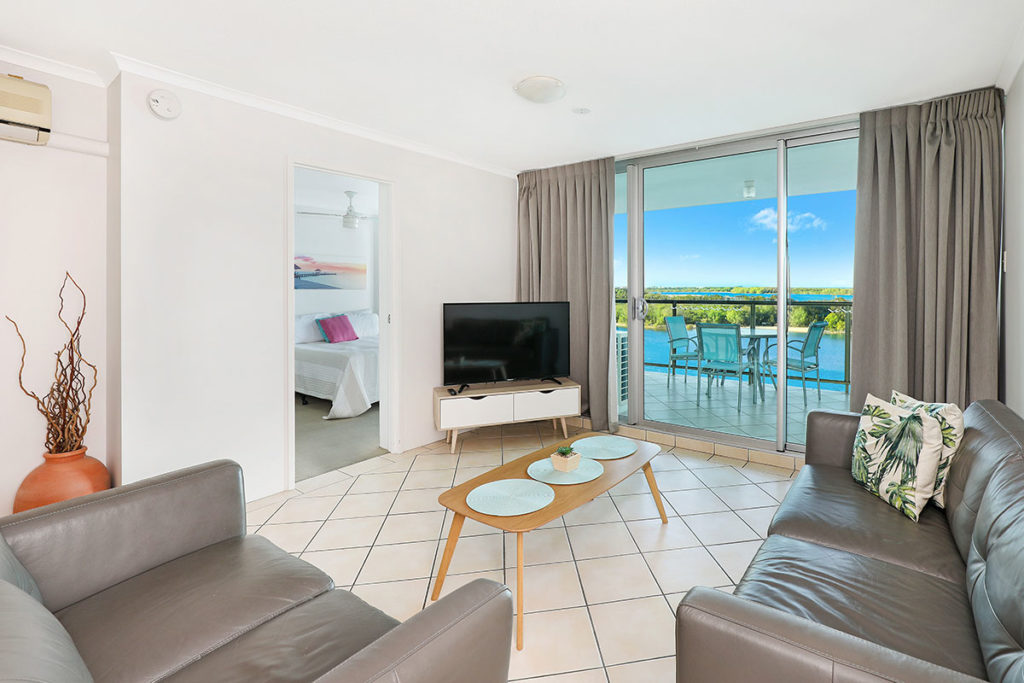 1200-superior-maroochydore-accommodation15
