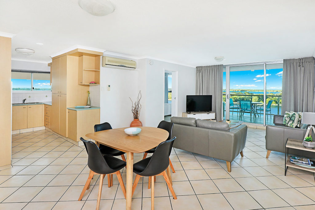1200-superior-maroochydore-accommodation17