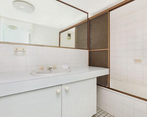 1200-superior-maroochydore-accommodation18