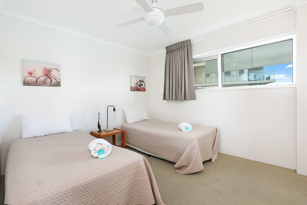 1200-superior-maroochydore-accommodation19