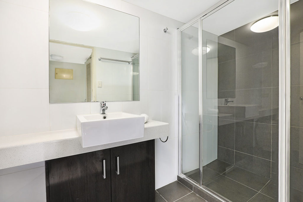 1200-superior-maroochydore-accommodation2