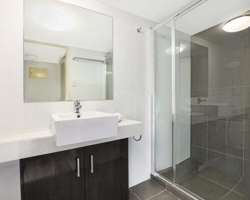 1200-superior-maroochydore-accommodation2