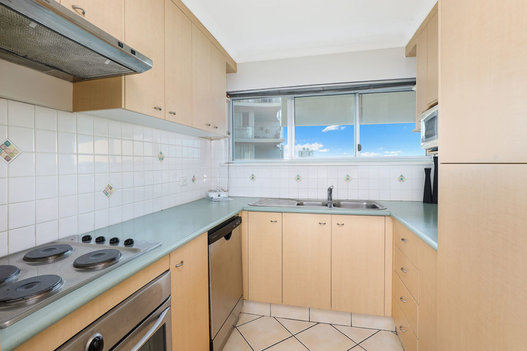 1200-superior-maroochydore-accommodation20