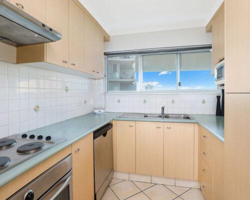 1200-superior-maroochydore-accommodation20