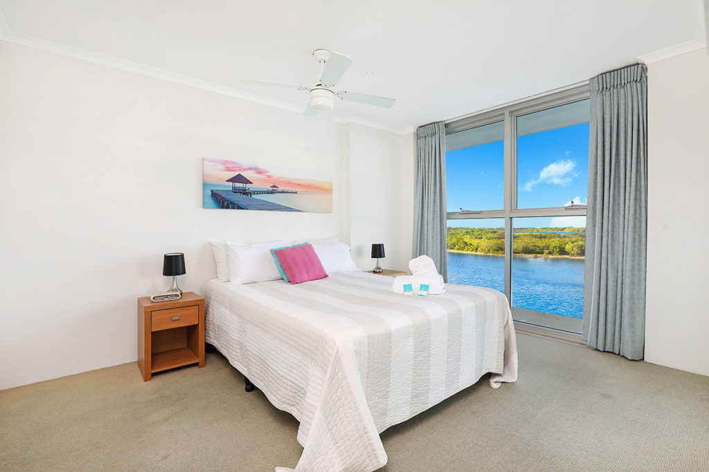 1200-superior-maroochydore-accommodation21