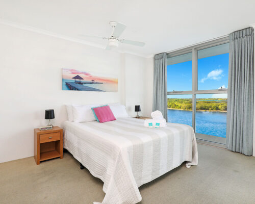 1200-superior-maroochydore-accommodation21