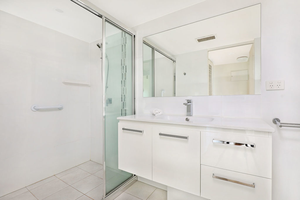 1200-superior-maroochydore-accommodation22