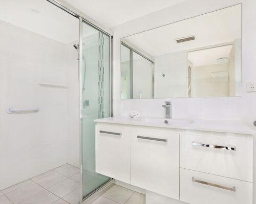 1200-superior-maroochydore-accommodation22