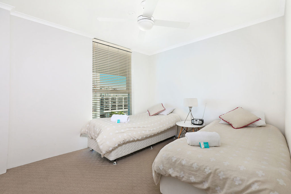 1200-superior-maroochydore-accommodation23