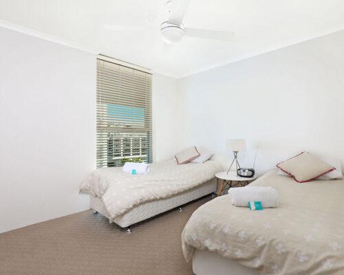 1200-superior-maroochydore-accommodation23