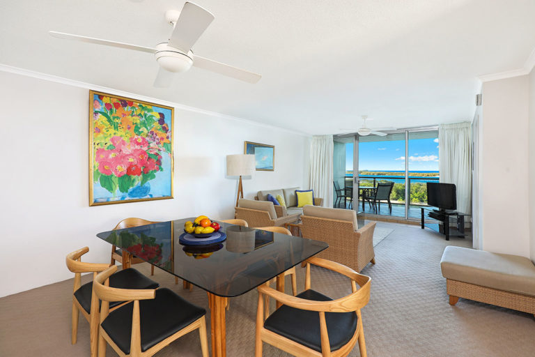 1200-superior-maroochydore-accommodation24