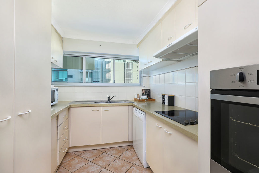 1200-superior-maroochydore-accommodation25