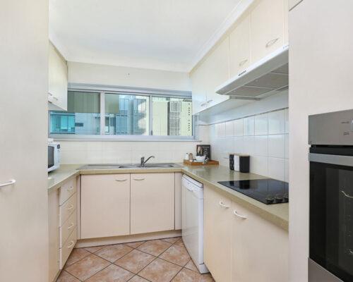 1200-superior-maroochydore-accommodation25