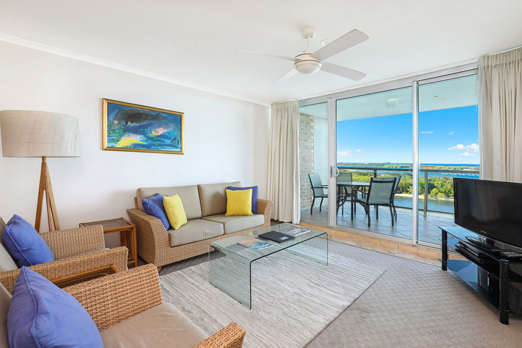 1200-superior-maroochydore-accommodation26