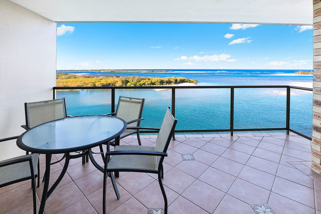 1200-superior-maroochydore-accommodation27