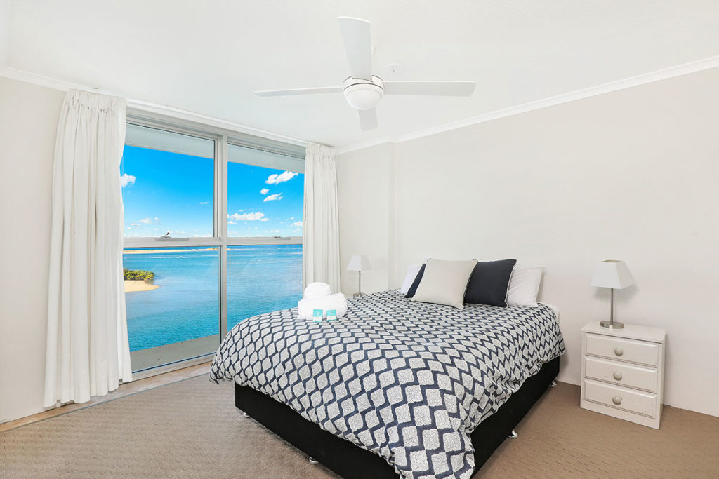 1200-superior-maroochydore-accommodation28