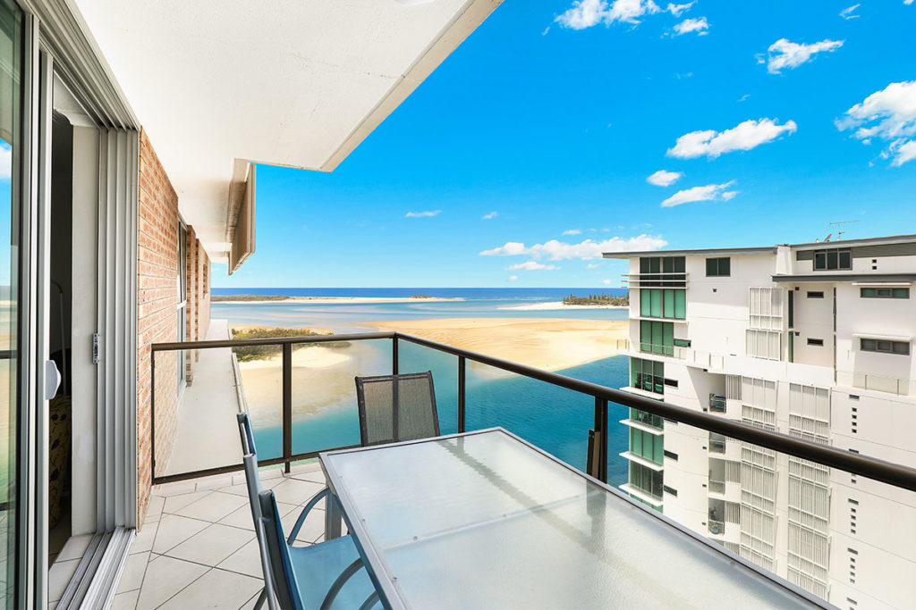 1200-superior-maroochydore-accommodation29