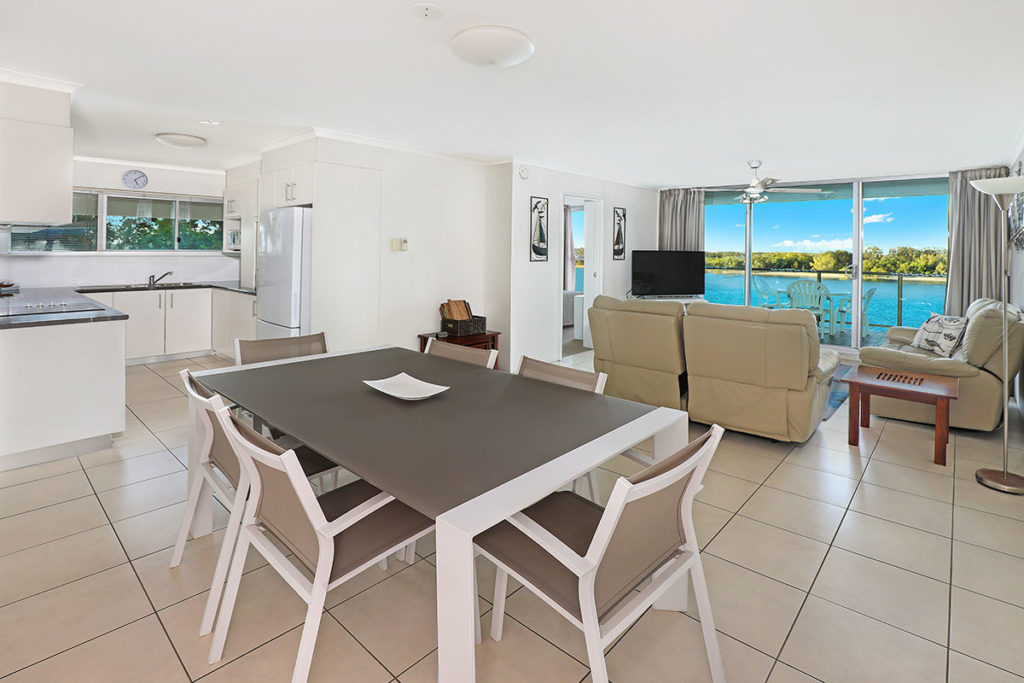 1200-superior-maroochydore-accommodation3