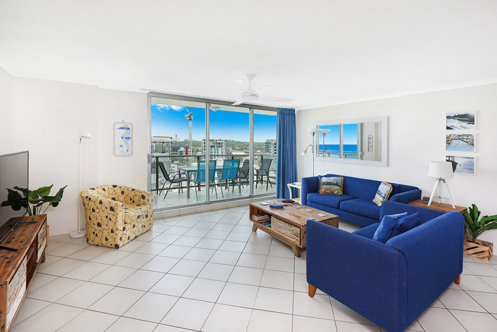 1200-superior-maroochydore-accommodation30