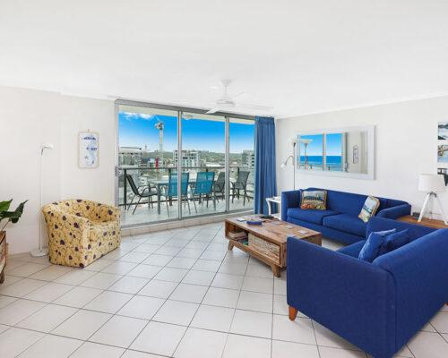 1200-superior-maroochydore-accommodation30