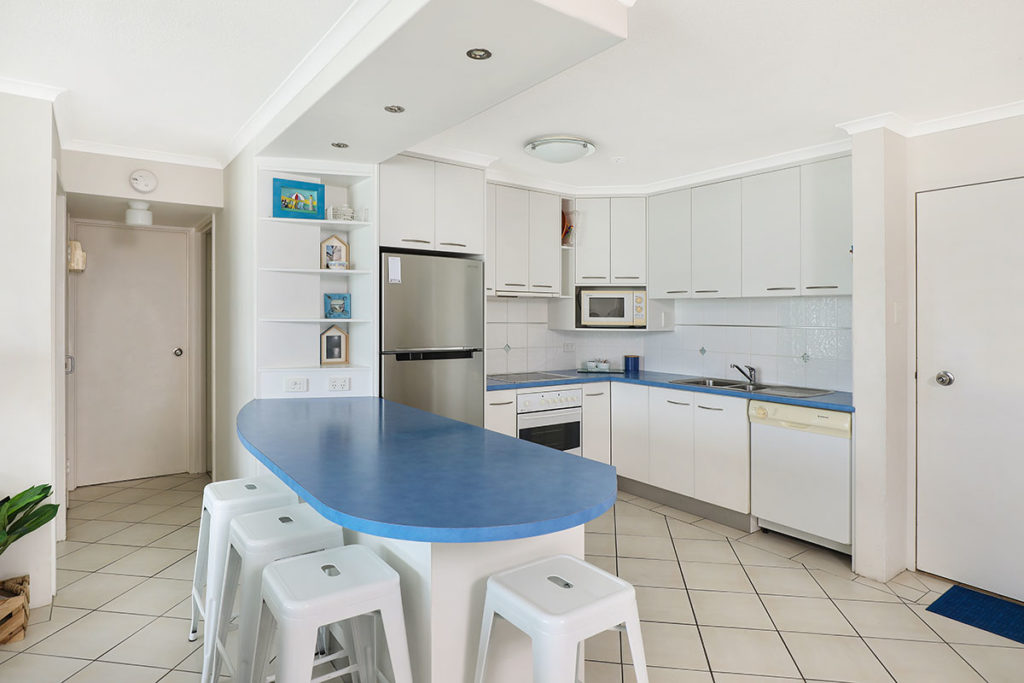 1200-superior-maroochydore-accommodation31