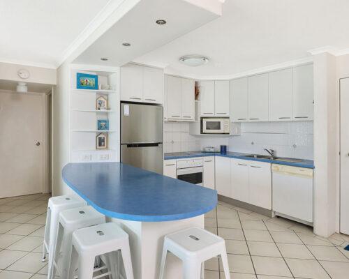 1200-superior-maroochydore-accommodation31