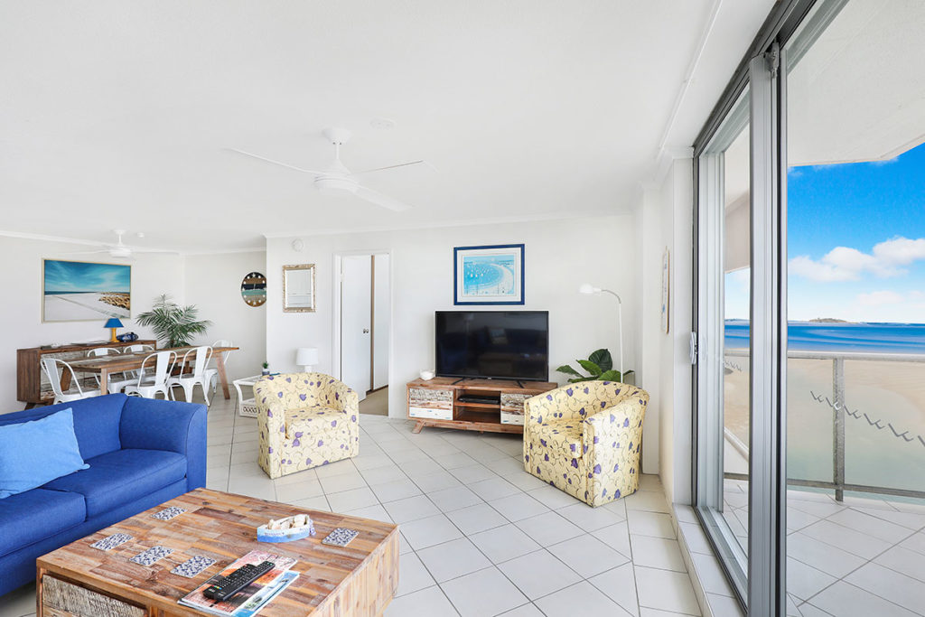 1200-superior-maroochydore-accommodation32