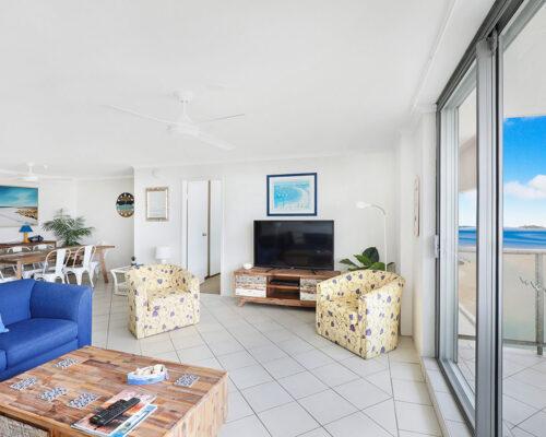 1200-superior-maroochydore-accommodation32