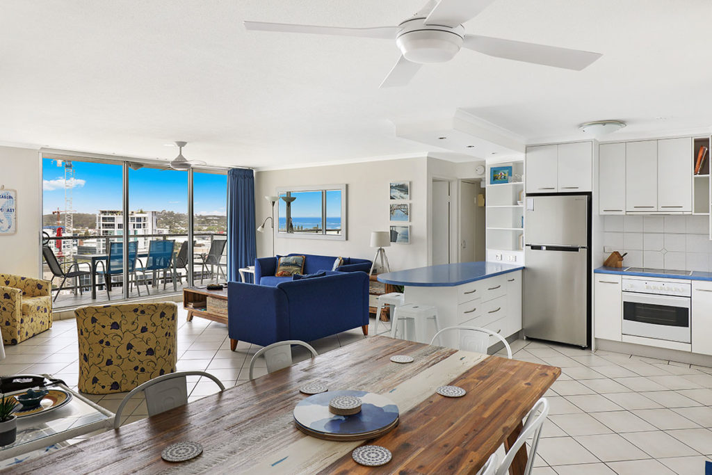 1200-superior-maroochydore-accommodation33
