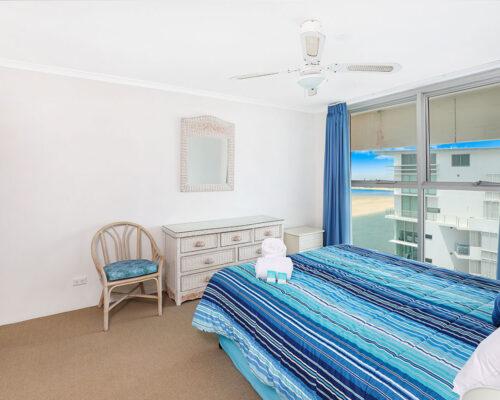 1200-superior-maroochydore-accommodation34
