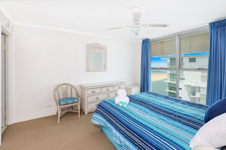 1200-superior-maroochydore-accommodation34