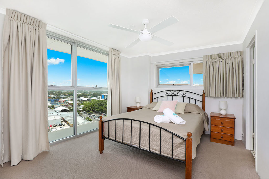 1200-superior-maroochydore-accommodation35