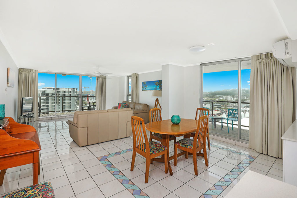 1200-superior-maroochydore-accommodation36