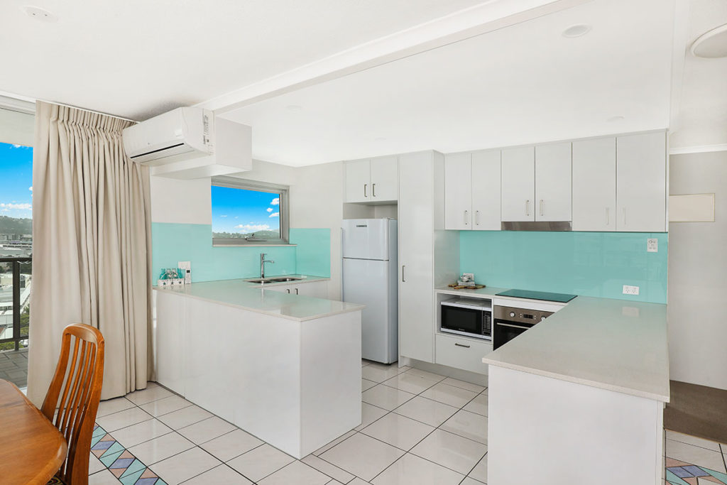 1200-superior-maroochydore-accommodation38