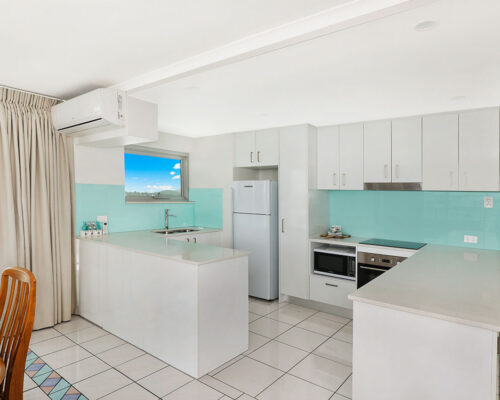 1200-superior-maroochydore-accommodation38