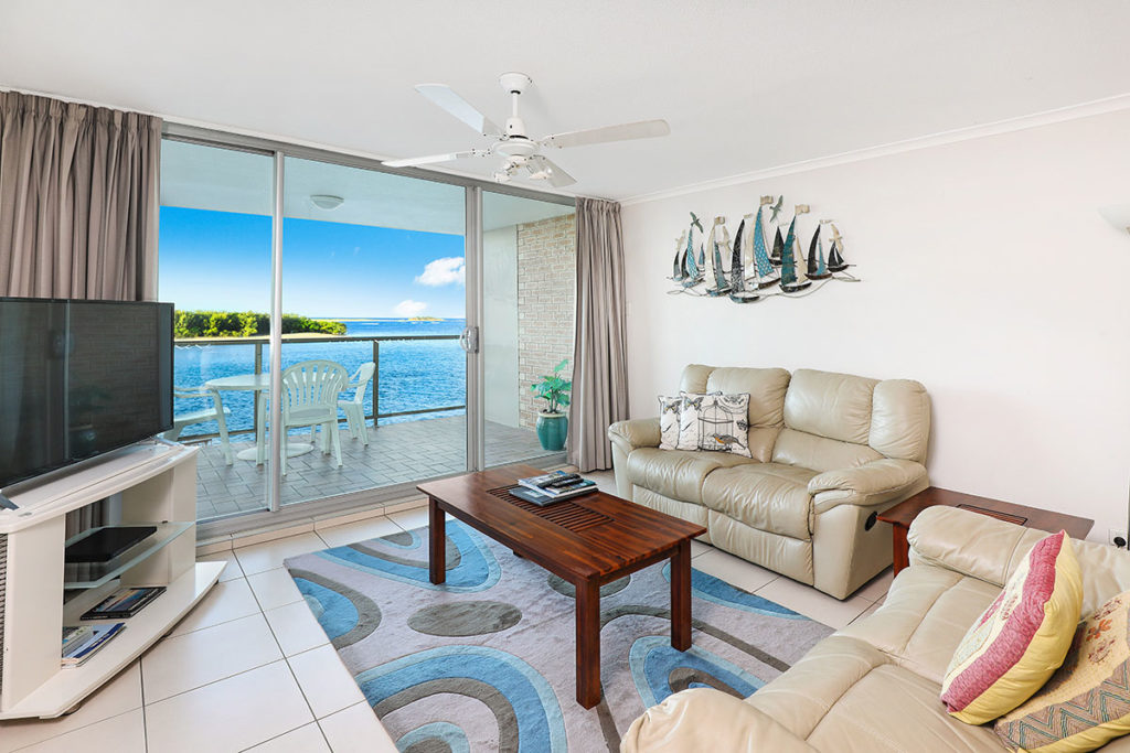 1200-superior-maroochydore-accommodation4
