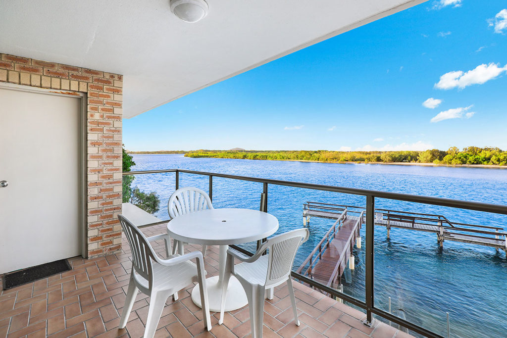 1200-superior-maroochydore-accommodation5